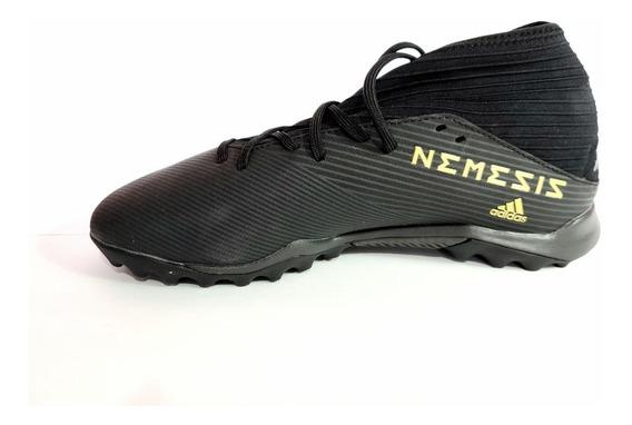 Tenis adidas Nemeziz 19.3 Tf
