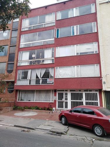 Imagen 1 de 12 de Apartamento Permuto Excelente Sitio Y Vista Acepto Ofertas