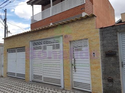 Salão Para Locação, Vila Arens, Jundiaí. - Sl08107 - 69023048