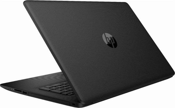 Notebook Hp 15-db0011dx A6-9225/4gb/1tb/15p/dw/bt/w10