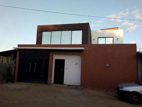 En Venta Casa En Santa Cruz Xoxocotlan