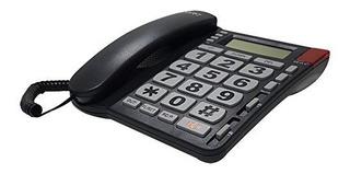 Telefono Alambrico Select Sound