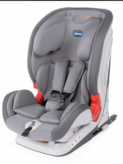 Cadeira Bebê Youniverse