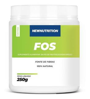 Fos 250g Newnutrition - Pronta Entrega!