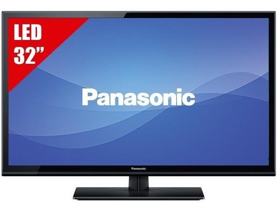 Televisor Panasonic Viera 32 Led