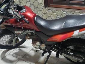 Honda Xre 309