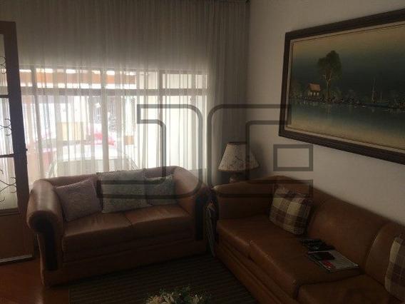 Casa Terrea - Anchieta - Ref: 14384 - V-14384