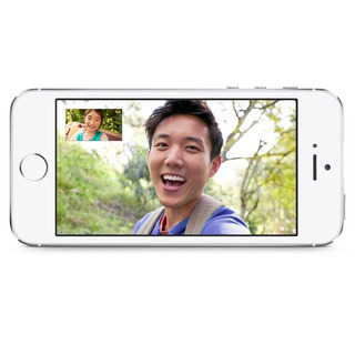 Pulgadas iPhone 5s Smartphone 4g Lte 3g Wcdma Ios 4apple