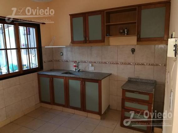 Hermoso Duplex Bella Vista-san Miguel Oportunidad!!!!!!!!!!!
