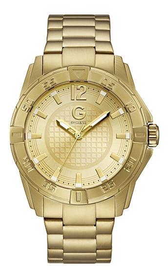 Reloj G By Guess Para Caballero Modelo: G99069g1 Envio Grati