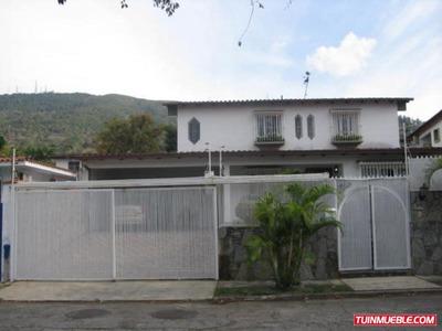 Casas En Venta Mls #15-5780