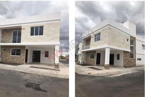 Casa De Hacienda Juriquilla