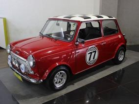 Mini Morris Morris 1.3 8v