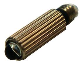 Foco Refaccion Laringoscopio Estandar