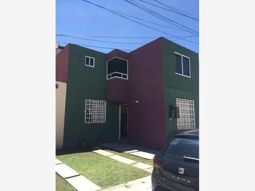 Casa Sola En Venta Fracc. Rinconadas De San Francisco