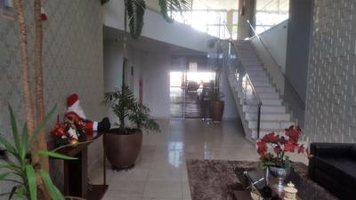 Apartamento Em Parque Amazônia, Goiânia/go De 82m² 3 Quartos À Venda Por R$ 316.000,00 - Ap238850