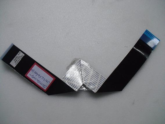 Cabo Flet Samsung Un32fh4003 P/n Bn96-13227a