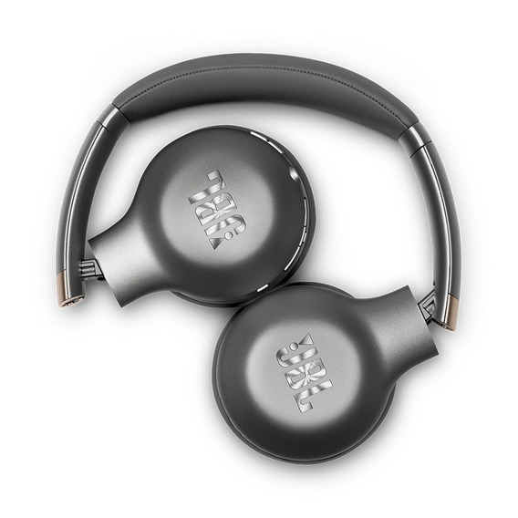 Headphone Jbl Everest 310 Bluetooth On-ear/frete Gratis