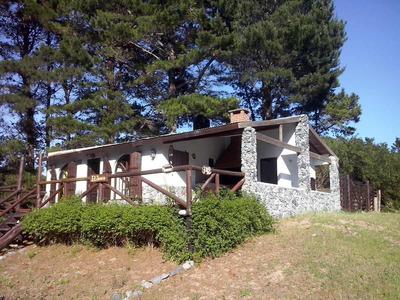 Alquiler Mar Azul - Villa Gesell - Finde Largo