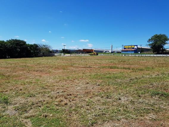 Terreno - Venda - Jardim Nova Limeira - Cod. 13384 - V13384