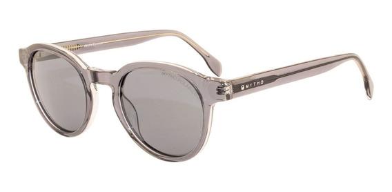 Lentes De Sol Mytho Eyewear Mt 7000 C3 - Polarizado