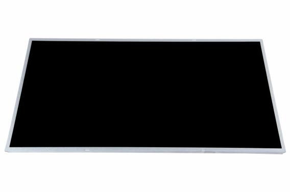Tela 15.6 Led Notebook Acer 5251 5741 5742 5745 5750