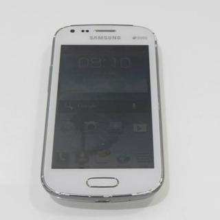 Samsung Galaxy S Duos S7562 4gb Câmera 5mpx - Usado