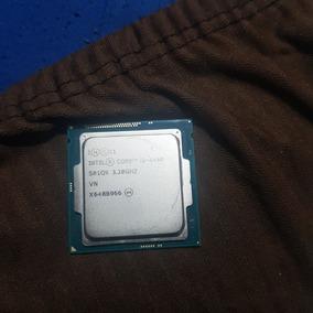 Processador I5 4460 3.20ghz