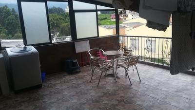 Venta De Casa En La Enea, Manizales