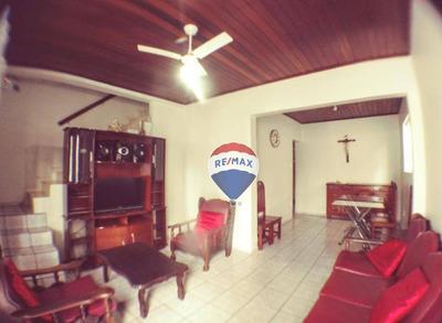 Casa Com 4 Dormitórios Para Alugar, 315 M² Por R$ 2.600/mês - Telégrafo Sem Fio - Belém/pa - Ca0171