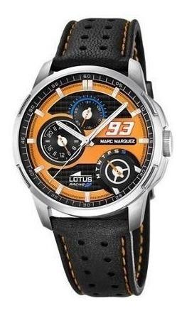 Reloj Lotus - 18241-3