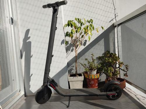 Scooter Segway Es2