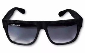 5111dbbd7 Óculos De Sol Chilli Beans com o Melhores Preços no Mercado Livre Brasil