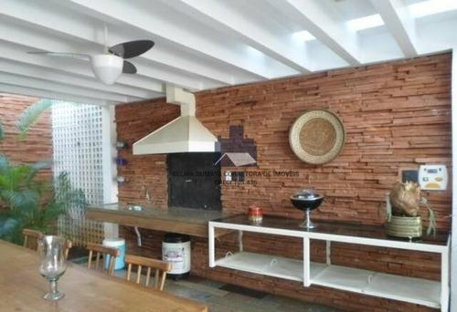 Casa-alto-padrao-para-venda-em-boa-vista-sao-jose-do-rio-preto-sp - 2015264