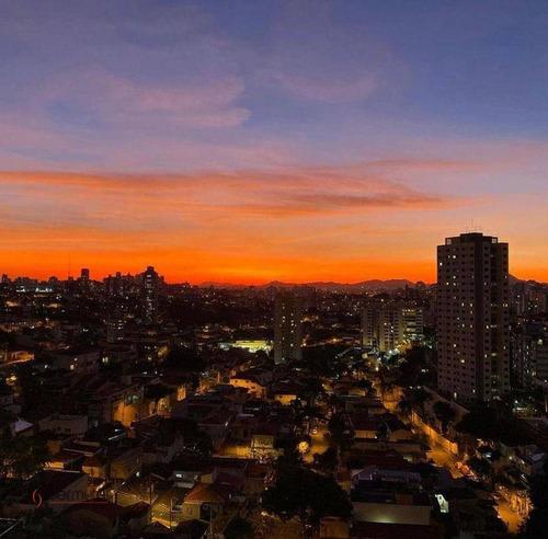 Imagem 1 de 13 de Apartamento Com 3 Dormitórios À Venda, 210 M²  - Sumaré - São Paulo/sp - Ap2591