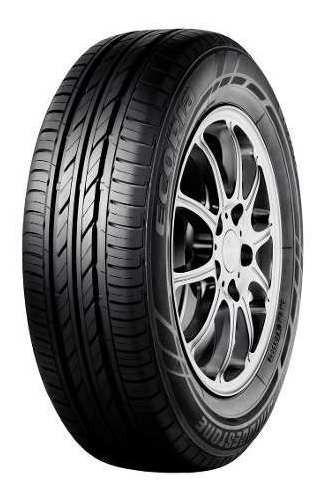Neumático 185/65 R15 88h Ecopia Ep150 Bridgestone