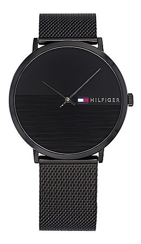 Relógio Masculino Tommy Hilfiger 1791464 Importado Original