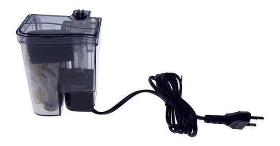 Filtro De Aquário 220v Power Filter Maxxi Hf60