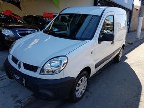 Renault Kangoo 1.6 Expres Cargo