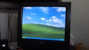 Computador Intell Pentium 4