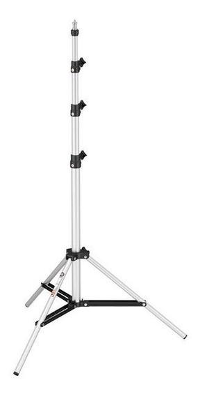 Tripé Mini Max | Professional Light Stand