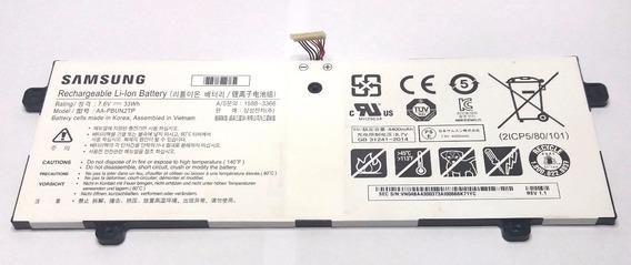 Bateria Autonomia 2h Samsung Chorme Book A69