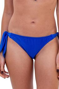 8fd9176f5 Biquini Azul Royal - Biquinis Femininas no Mercado Livre Brasil