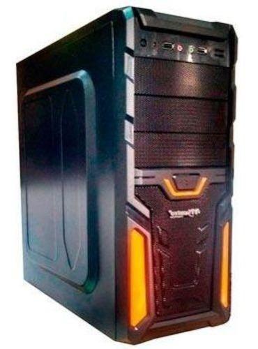Computador E7500, 8gb Ram