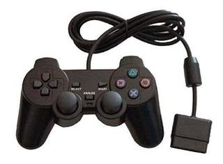 Palanca Ps2-mando Ps2- Control Ps2