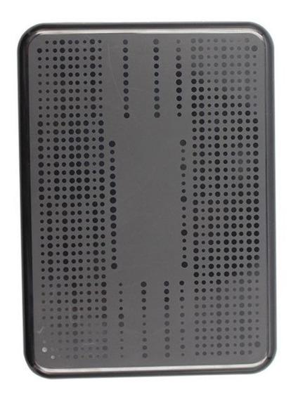 Hd Externo 500gb Portátil Backup De Arquivos
