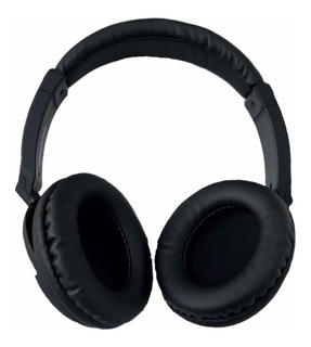Auricular Bluetooth Moon Ma2400btb Profesional Usb Android
