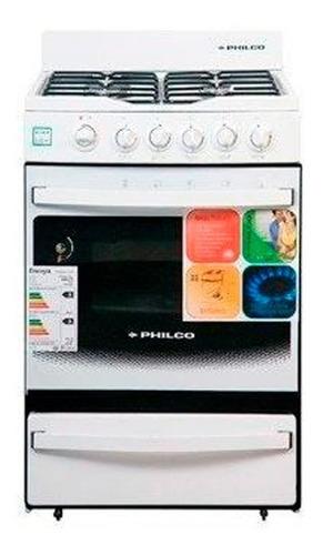 Cocina Multigas Philco (cg-ph155b)