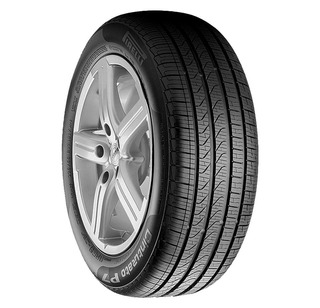 Llanta 225/40 R19 Pirelli P7 All Season Runflat 93h Msi