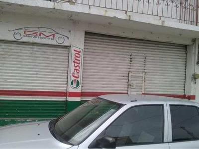 Local Comercial En Venta Colonia Jose N Rovirosa